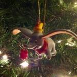 Advent II Dumbo
