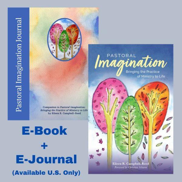 Digital book and journal bundle