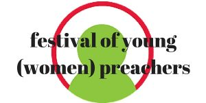 Festival+Young+Preachers